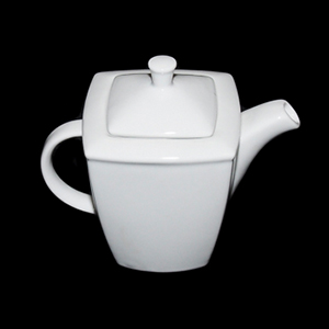 Lubiana Victoria Coffee Pot 10oz