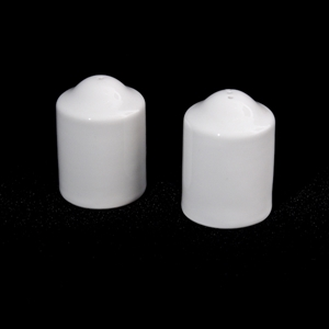 Lubiana Roma Small Salt And Pepper Shaker