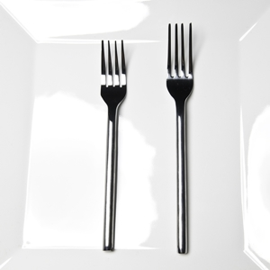 Contemporary Table Fork